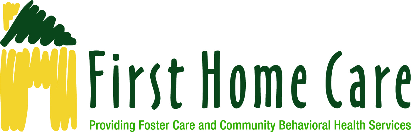 First Home Care